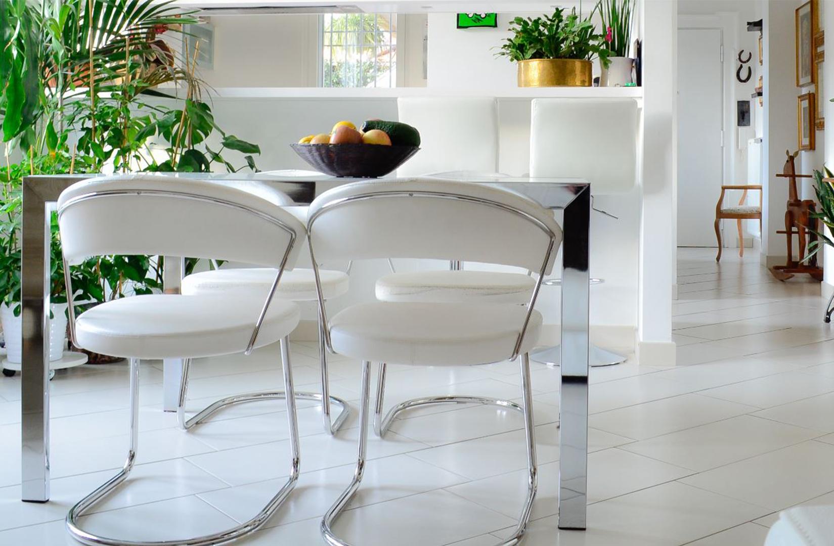 MS Architetti_Appartamento sul Naviglio_02