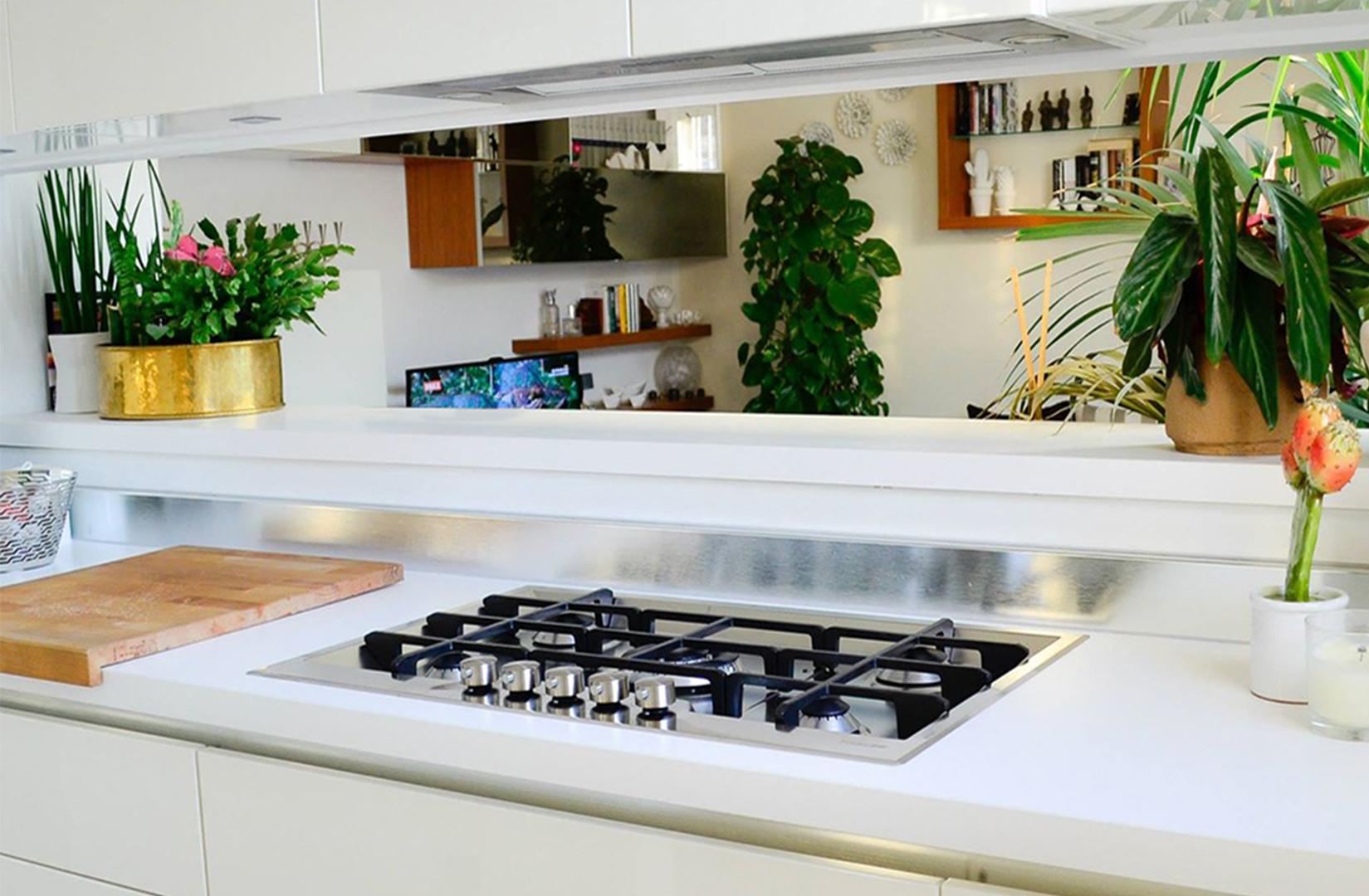 MS Architetti_Appartamento sul Naviglio_03