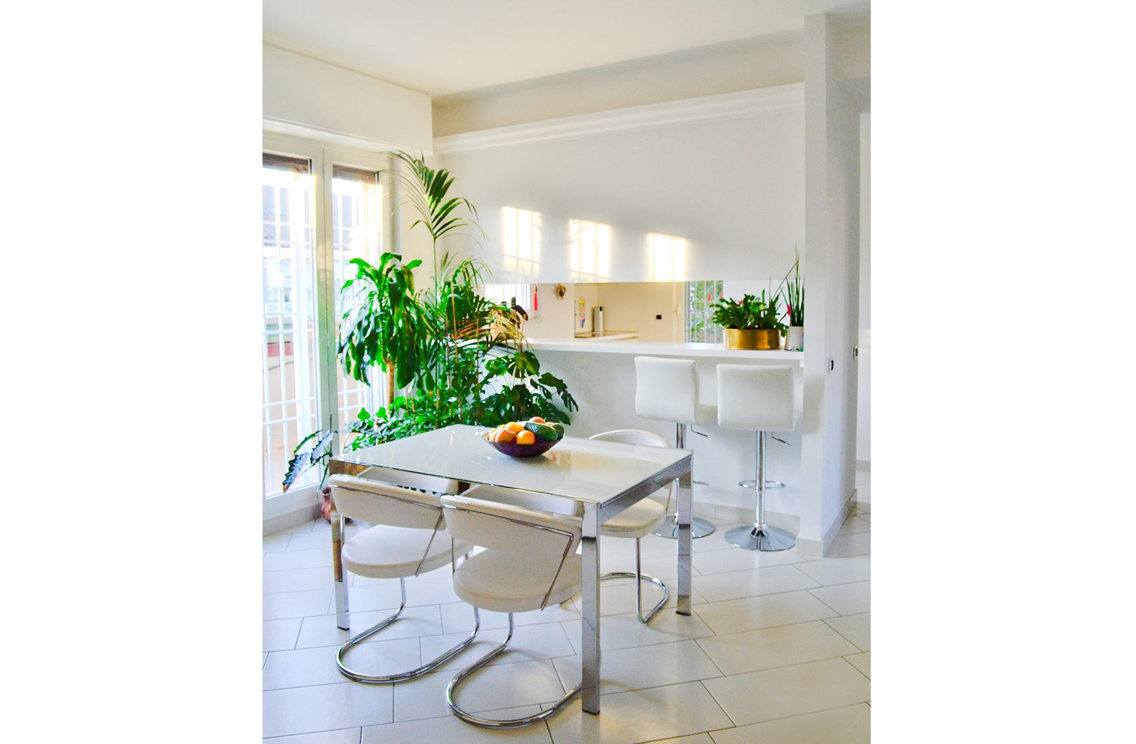 MS Architetti_Appartamento sul Naviglio_05