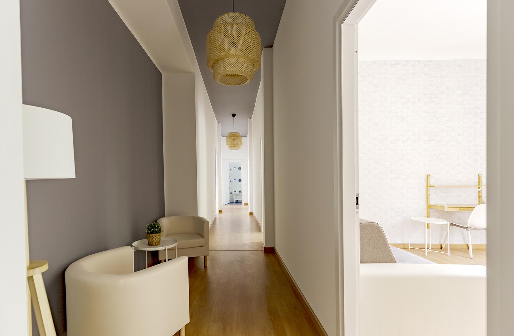 MS Architetti_Appartamento Per Lavoratori_04