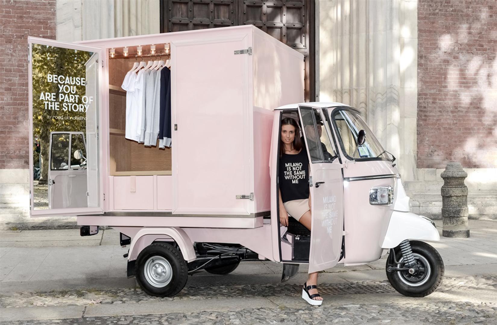 MS Architetti_Moving Store Rosa Clandestino_01