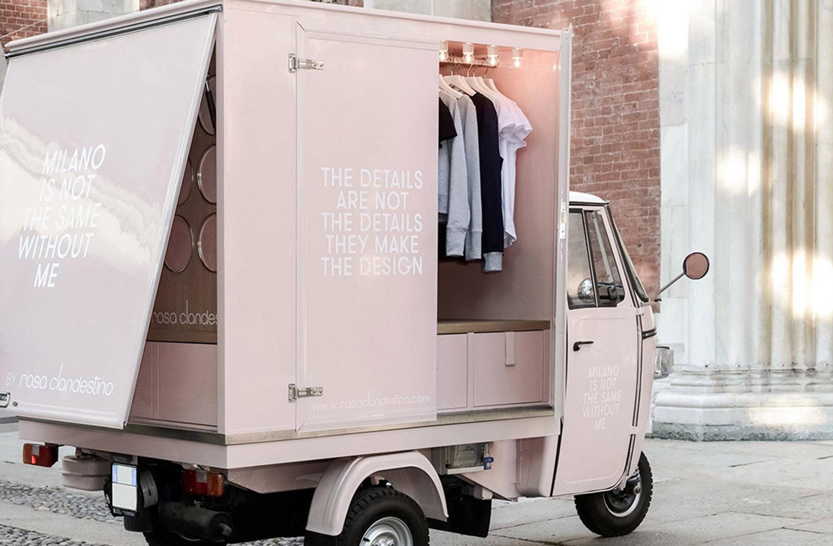 MS Architetti_Moving Store Rosa Clandestino_02