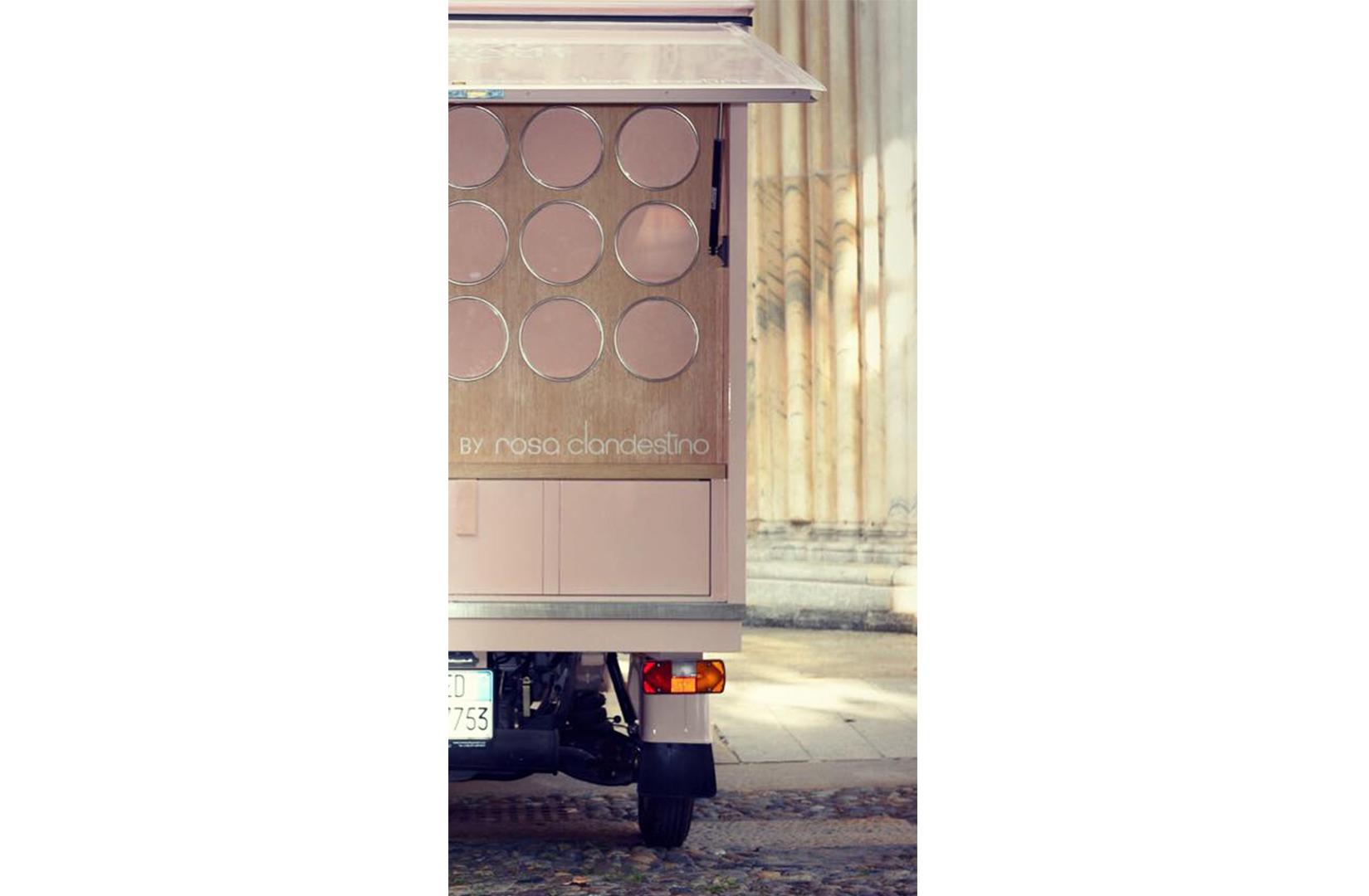 MS Architetti_Moving Store Rosa Clandestino_03
