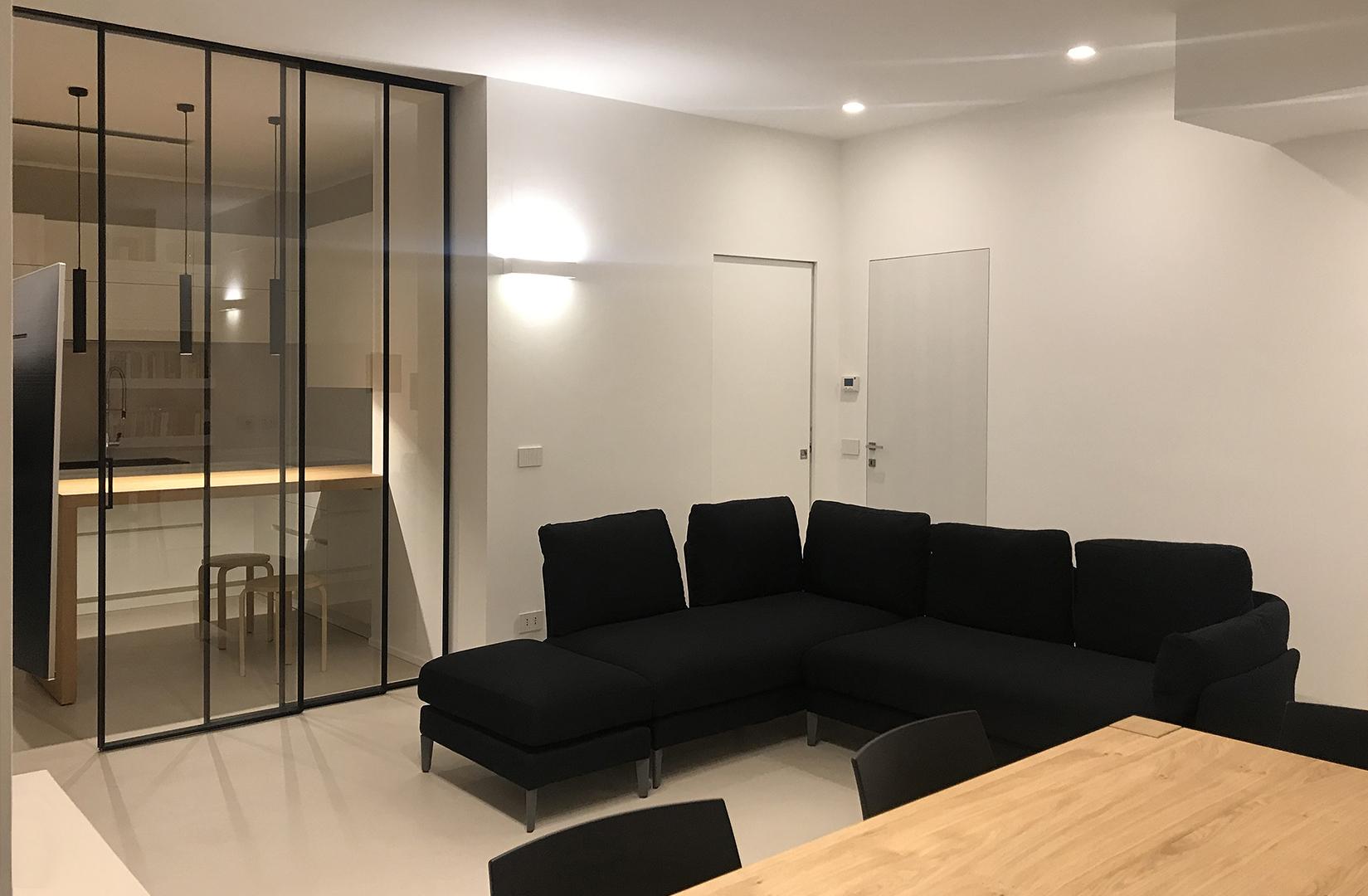 MS Architetti_Appartamento Minimal_03