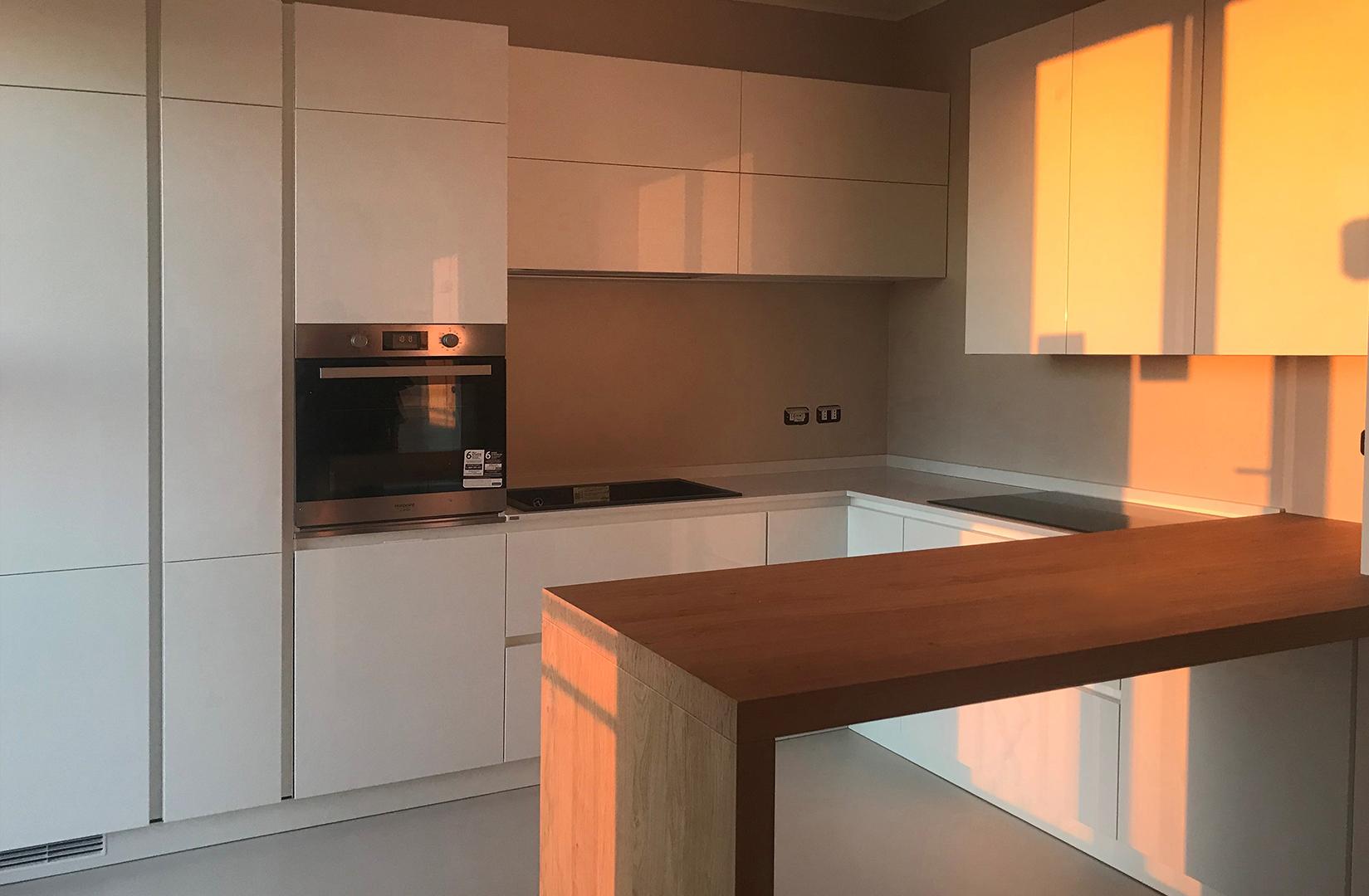 MS Architetti_Appartamento Minimal_04
