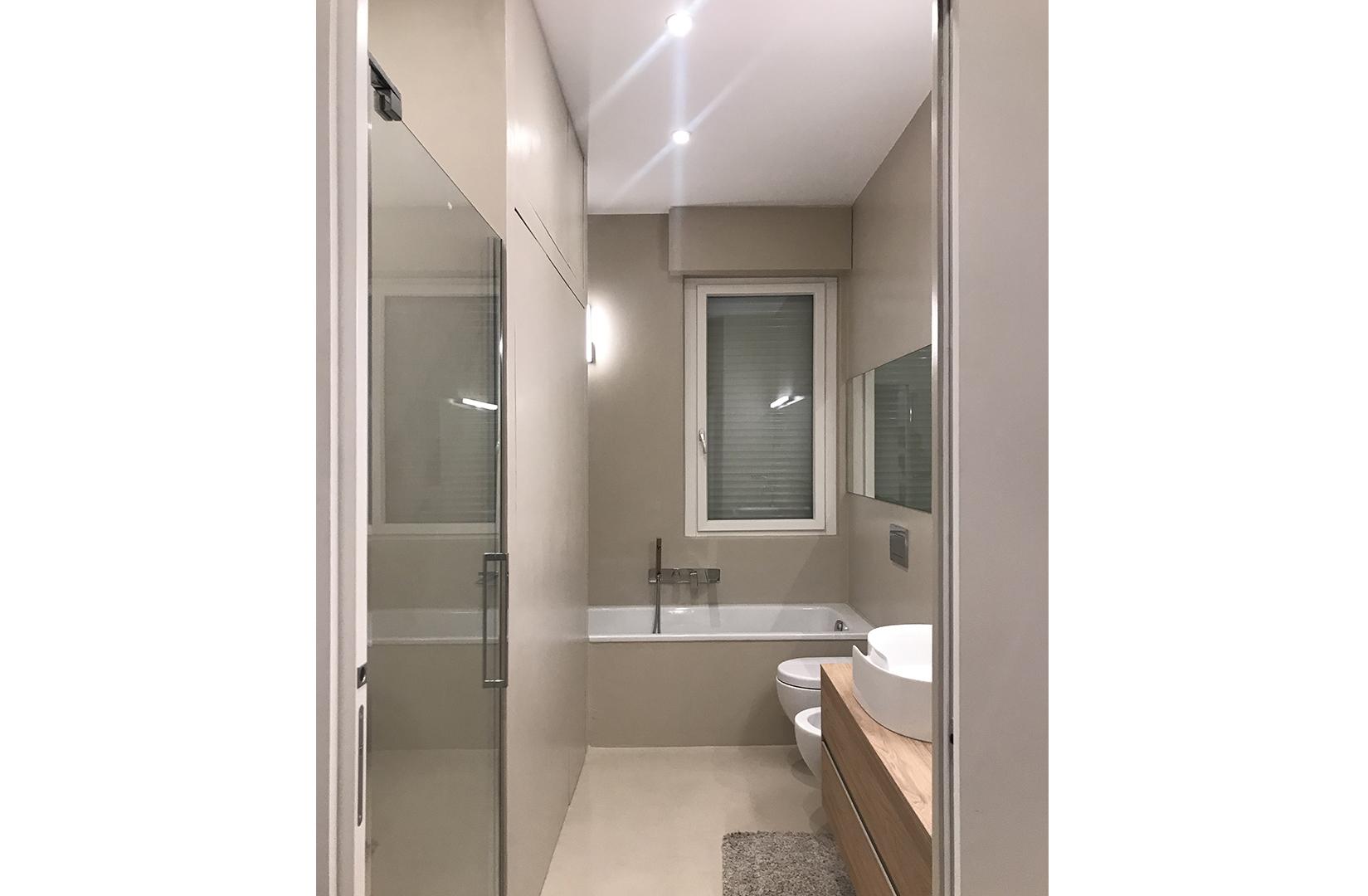 MS Architetti_Appartamento Minimal_06