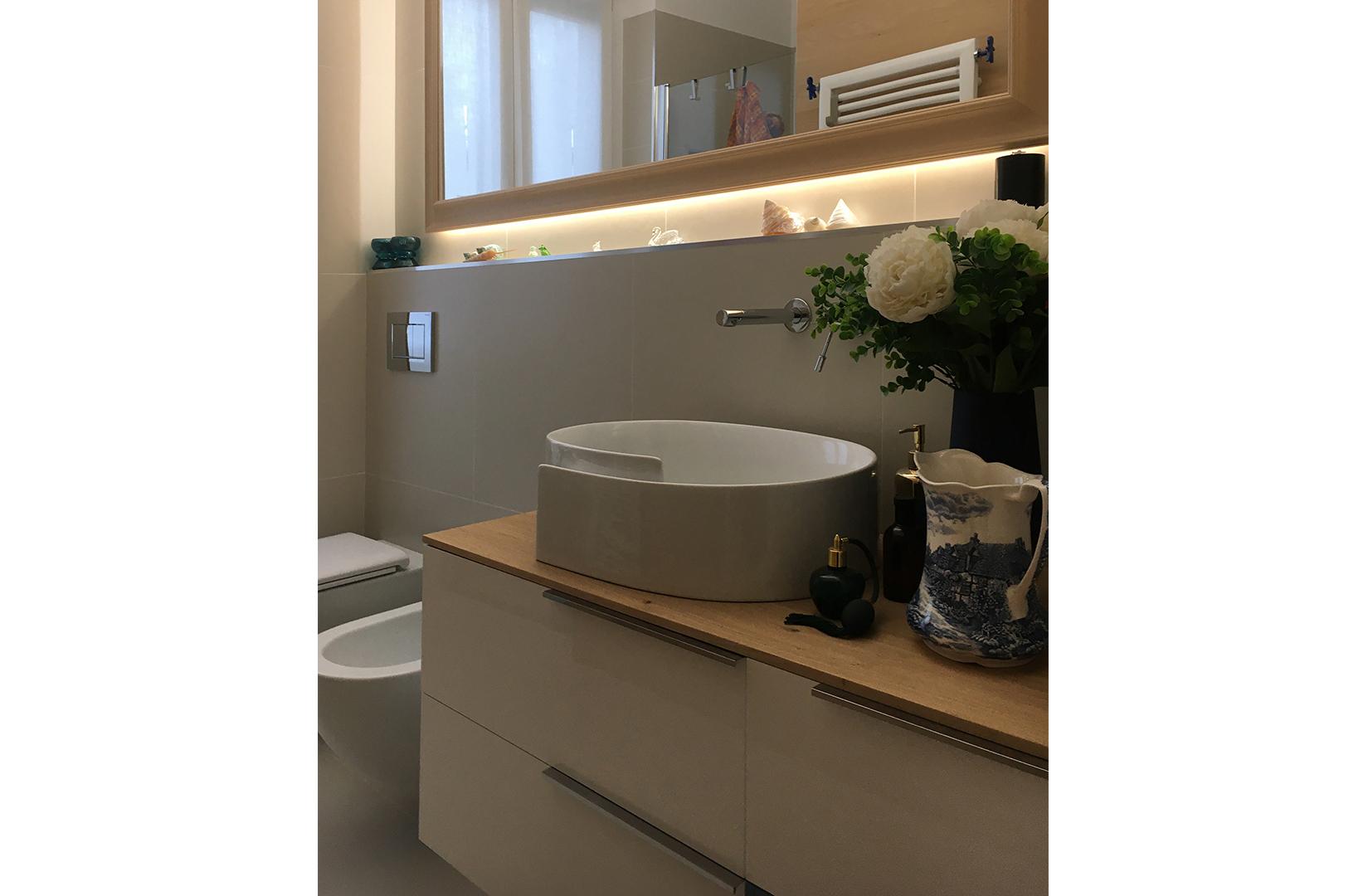 MS Architetti_Appartamento in Isola_03