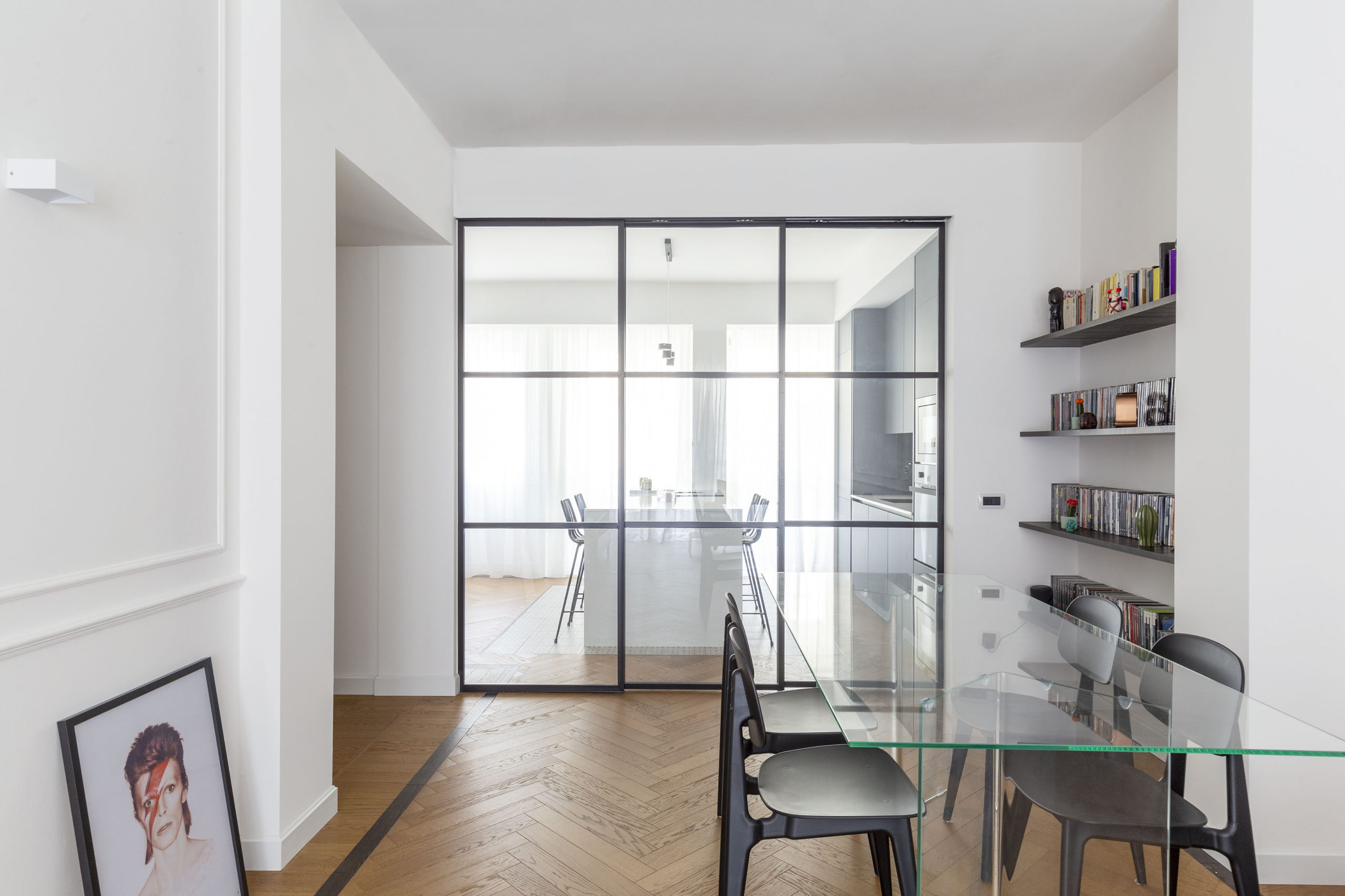 Apartment in NoLo_01