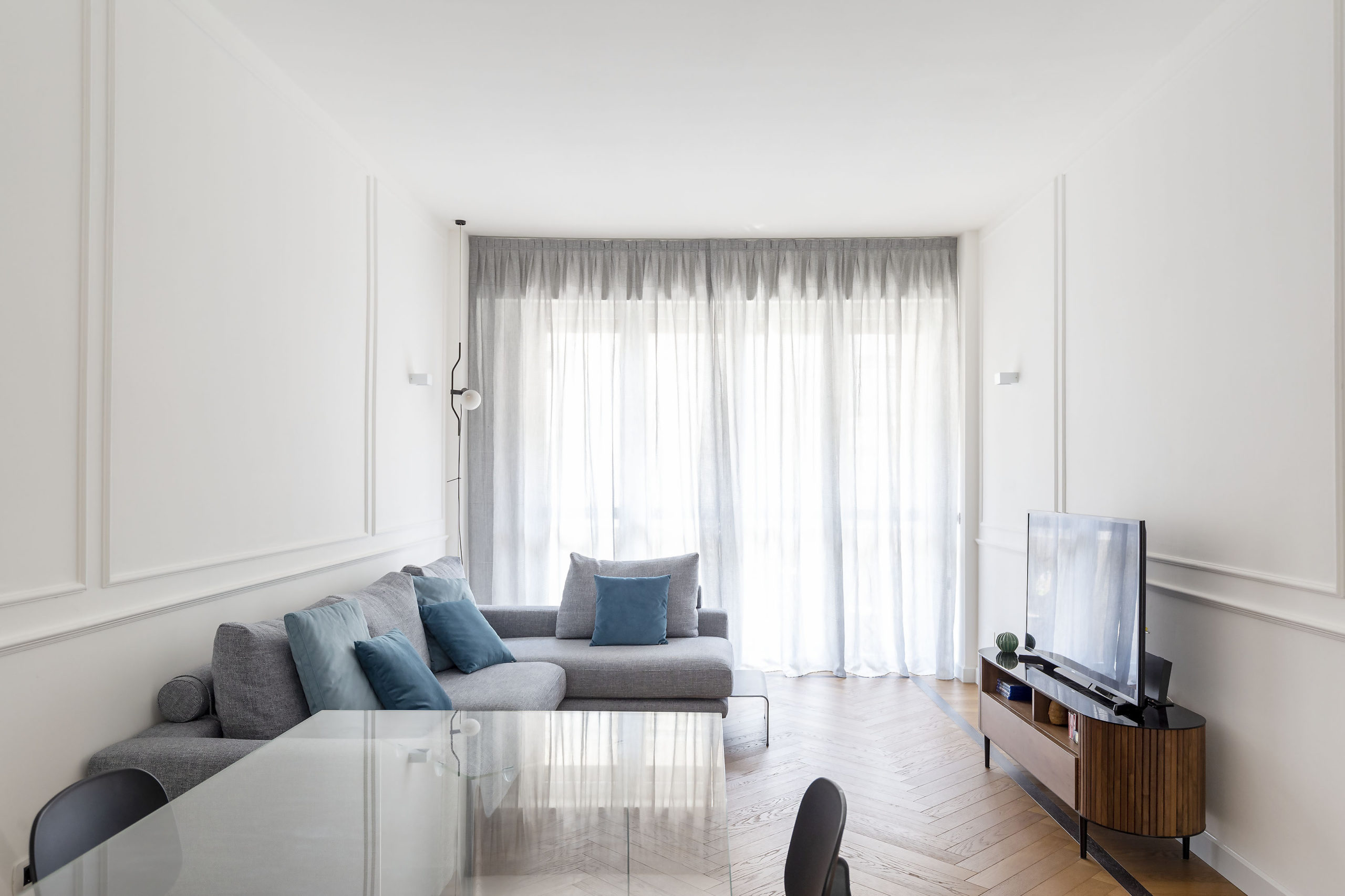 Apartment in NoLo_02