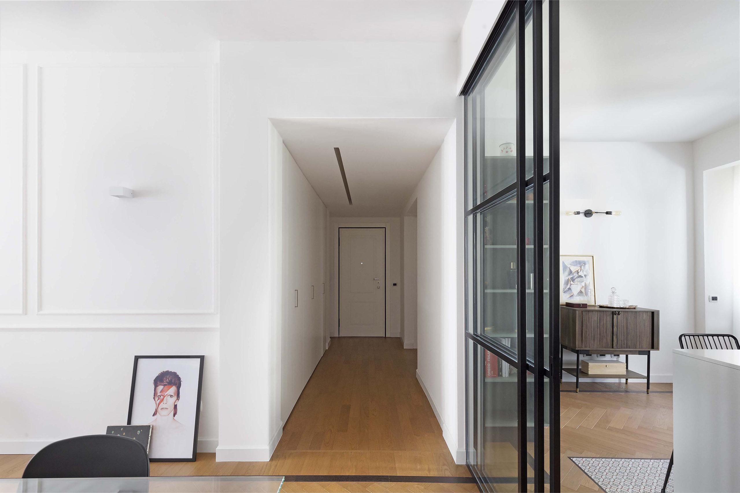 Apartment in NoLo_03