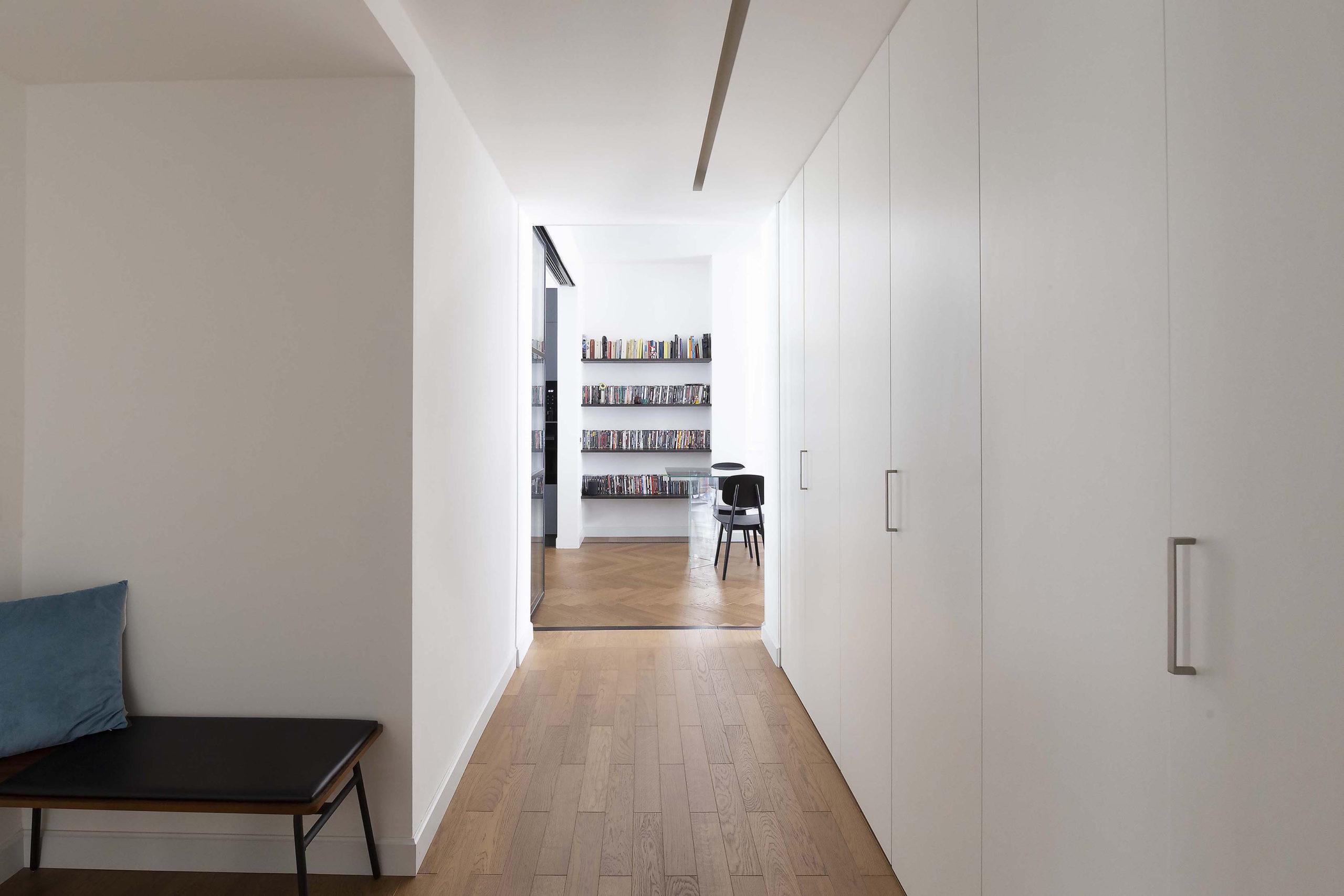 Apartment in NoLo_04