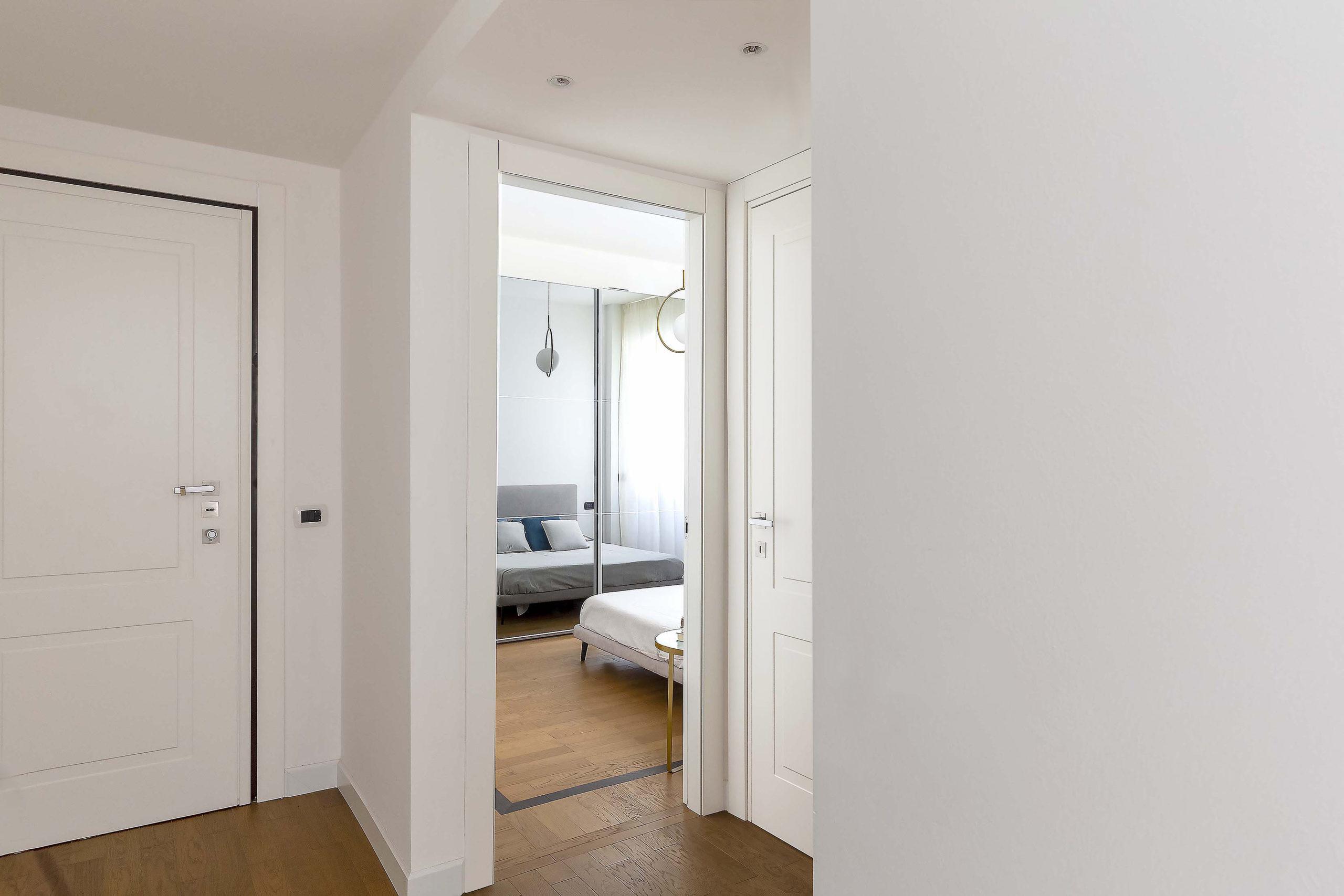 Apartment in NoLo_05