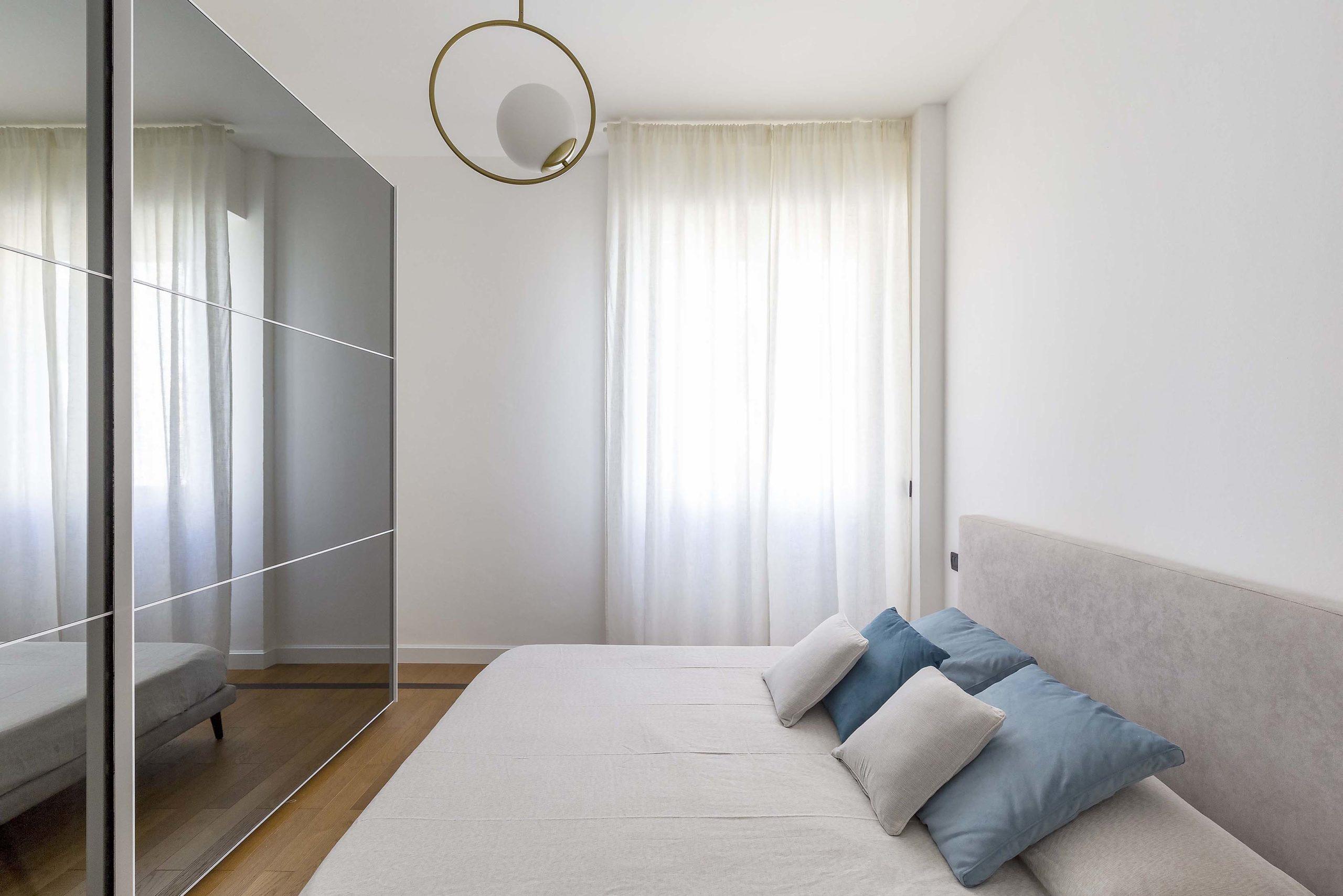 Apartment in NoLo_06
